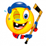 smiley-hockey-player2