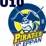 HC Pirates Eppan U10