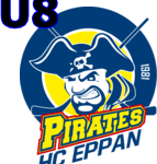 HC Pirates Eppan