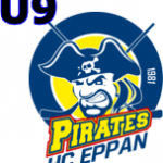 HC Pirates Eppan U9